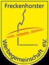 Freckenhorster Werbegemeinschaft e.V.