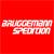 Anton Brüggemann GmbH & Co. KG