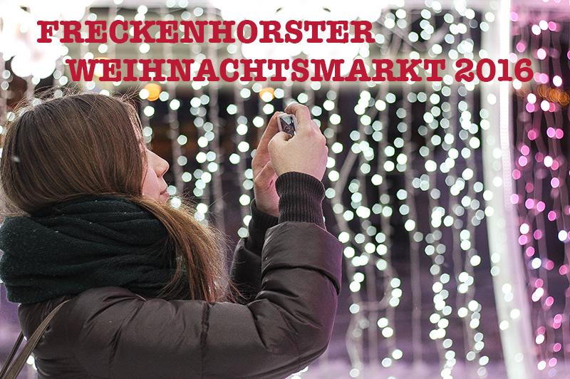 Beitragsbild_Weihnachtsmarkt