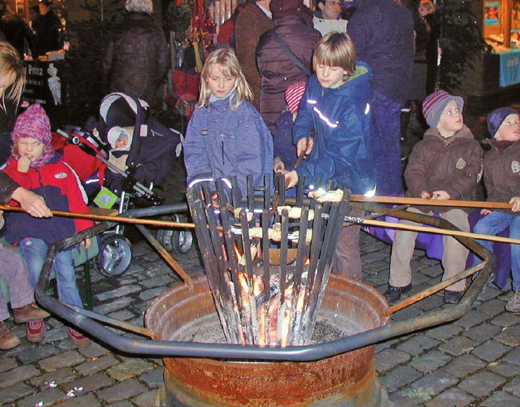 MeinFreckenhorst-02-Advent2016.indd